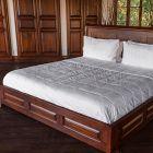 SmartSilk™ Comforter
