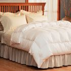 Pacific Coast Light Warmth Down Comforters