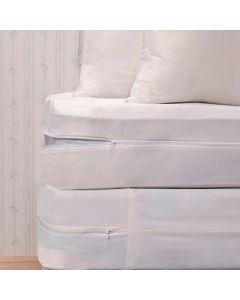 Allersoft Cotton Complete Sets