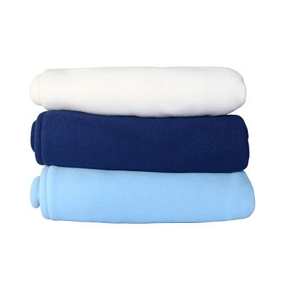 BedCare™ Polartec Fleece Blankets