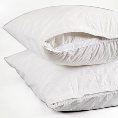 SmartSilk™ Pillow Cover