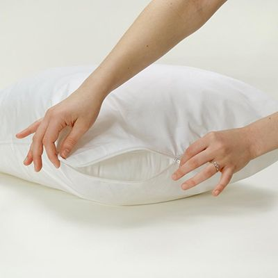 Tranquil Dust Mite Proof & Allergy Pillow Covers