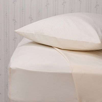 Natural Cotton Sheet Sets