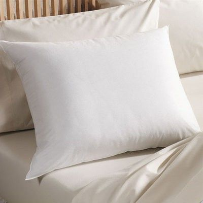 All Cotton Allergy Pillow